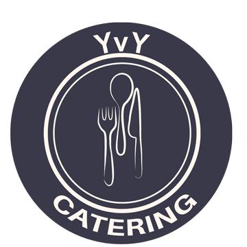 Click oferta meniuri YvY Catering